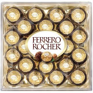 hazelnut chocolates, best chocolates ever, fine chocolates, anniversary chocolate, valentine's day chocolates, chocolate gift