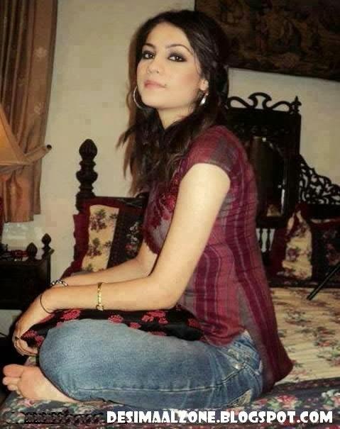 free chat with pakistani girls