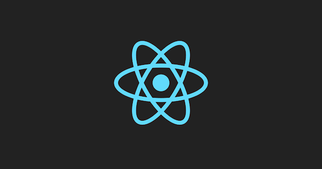 Learn React - The Complete Guide to Master React