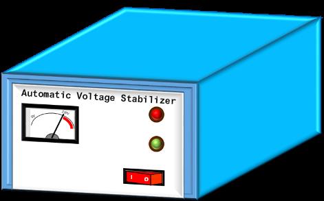 pengertian-stabilizer-voltage-apa-fungsi-dan-bagaimana-cara-kerjanya