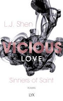 https://ruby-celtic-testet.blogspot.com/2018/05/sinners-of-saint-vicious-love-von-l.-j.-shen.html