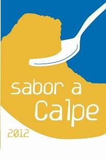 Ruta Sabor a Calpe del 01.- 30.Junio 2012, Mario Schumacher Blog