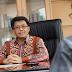 Presiden PKS: Pencopotan Arcandra Belum Cukup, Masih Banyak Misteri
