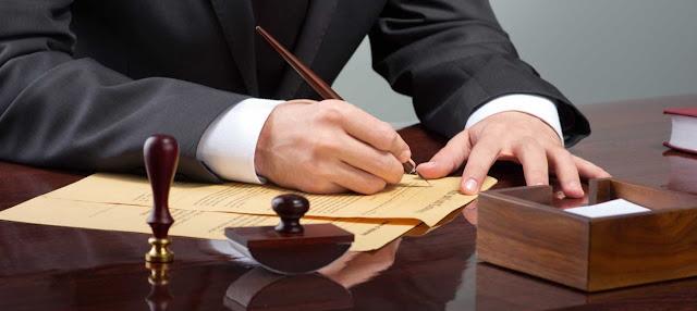 Sucesiones internacionales y Reglamento Bruselas IV