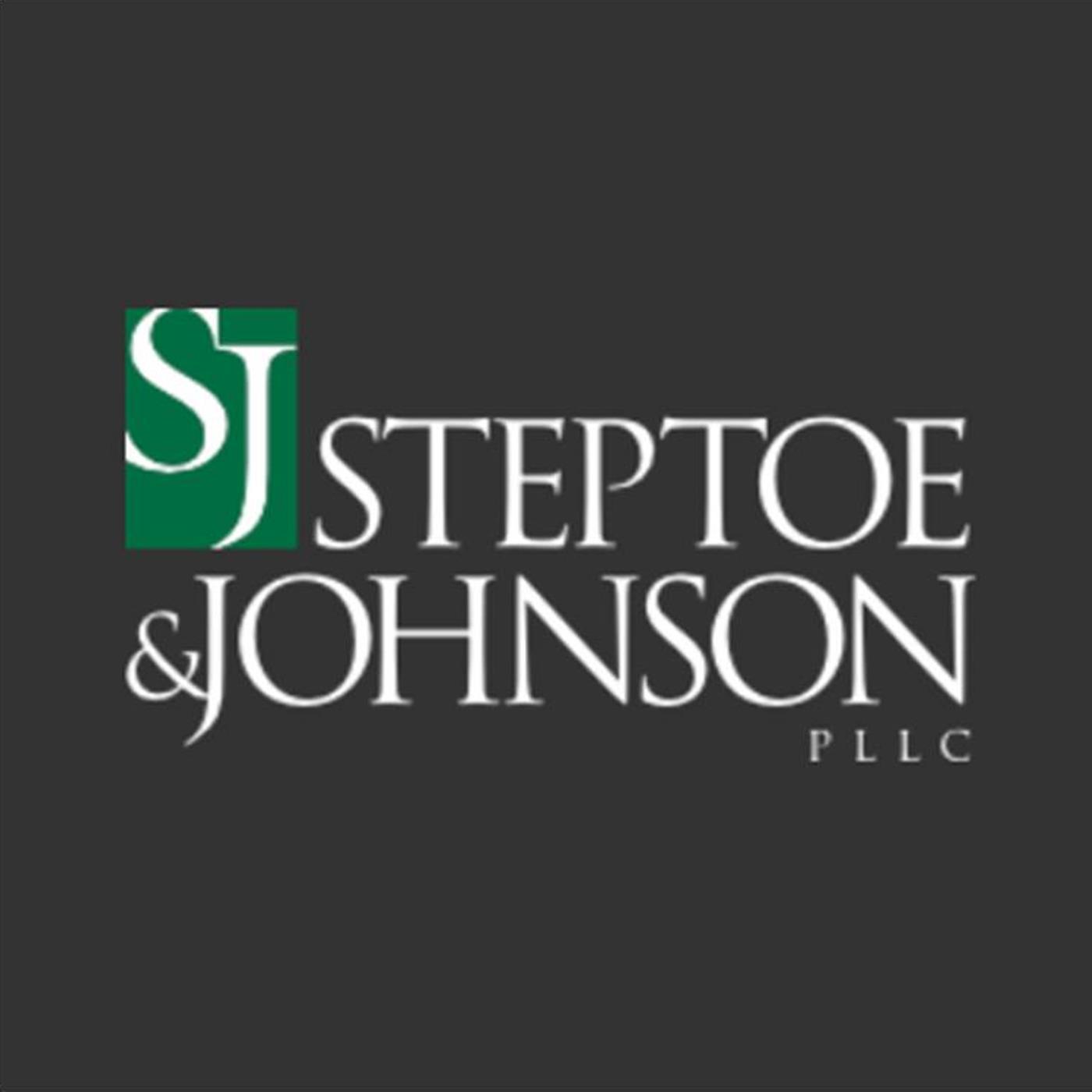 Steptoe & Johnson Podcast