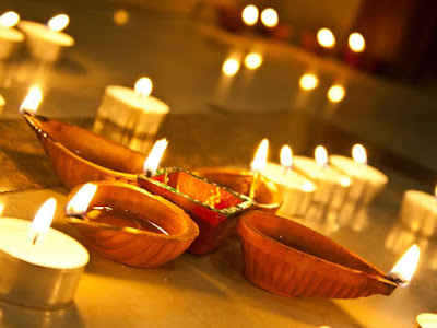 Happy Diwali To All Images