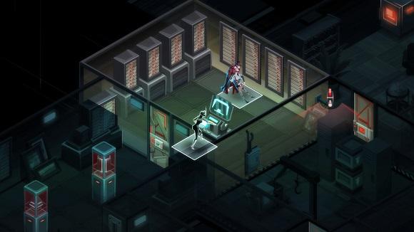 invisible-inc-pc-screenshot-www.ovagames.com-5