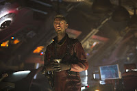 Guardians of the Galaxy Vol. 2 Sean Gunn Image (67)