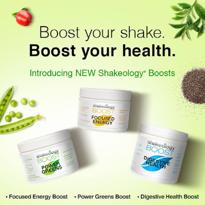 Shakeology, Boost, Energy, Fiber, Greens, Power, Beachbody, Heath shake, clean eating, butterfly effect, change one thing change everything, vanessamc246