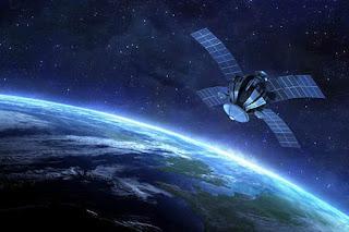 Китай приступил к созданию 100% защищенной спутниковой квантовой телекоммуникационной сети!