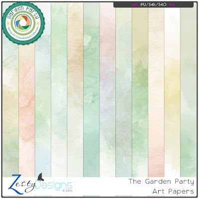 https://www.digitalscrapbookingstudio.com/digital-art/paper-packs/the-garden-party-art-papers-by-zesty-designs/