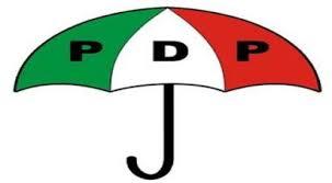 PDP will not grant Atiku free candidacy.