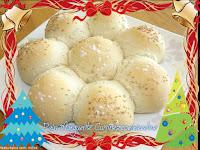 https://cuisinezcommeceline.blogspot.fr/2016/12/pain-marguerite.html