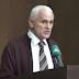 Lukavac dobio strategiju razvoja do 2027. godine (VIDEO)