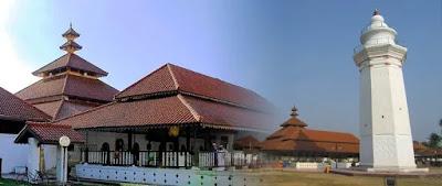Peluang Bisnis di Serang Banten