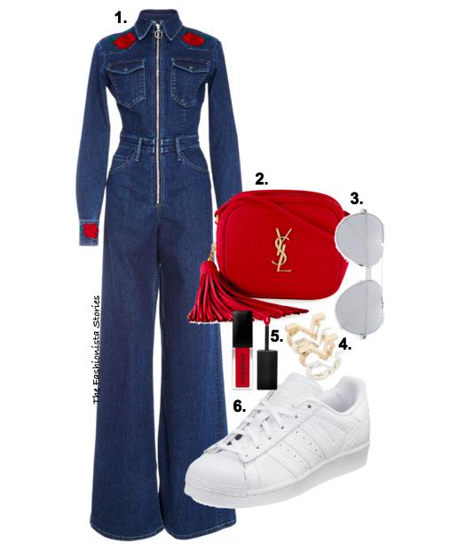 851adb742507 LoppStyle Wardrobe Inspiration  Wide-Leg