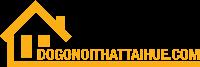 Dogonoithattaihue.com