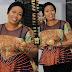 Actress Toyin Afolayan Aka Lola Idije releases new photos to mark 58th birthday
