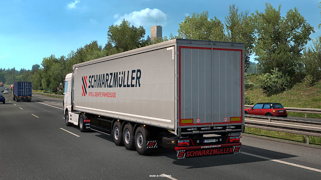 world of trucks profile download