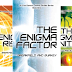 The Enigma Factor an Interview with Breakfield and Burkey