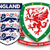 England Vs Wales Preview, TV Channels, Possible Lineups