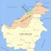 Rencana pemindahan ibu kota negara Indonesia