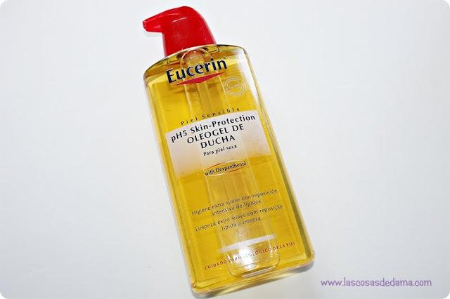 Favoritos 2016 corporal belleza cosmética gel aceite baño ducha