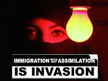 There's No Pride In Assimilation - But As An Immigrant It's Your Duty