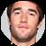 Josh Bowman Brasil