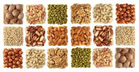 http://www.curejoy.com/content/health-benefits-of-eating-nuts/