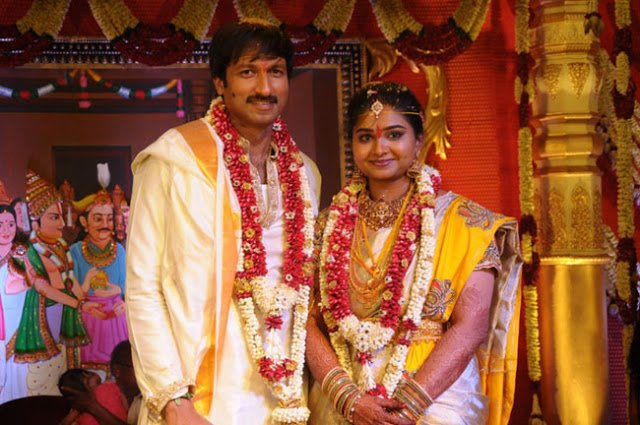 tollywood heros and his wife Photos  TollywoodKollywood