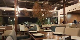 مطعم انيس | جدة