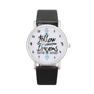 montres cadeau femme