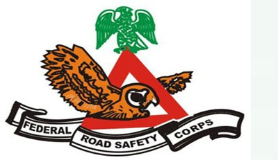Passing 'One way' on Lagos-Ibadan highway to attract psychiatric test – FRSC