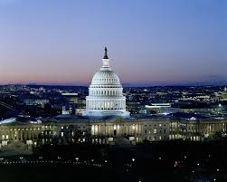 Dental License in Washington for Foreign Trained Dentists