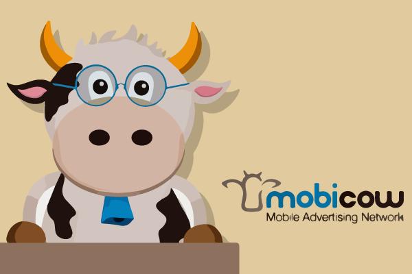 Cara Mendaftar Blog Kita Ke Mobicow