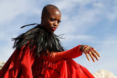 Emerald City Series Florence Kasumba (34)