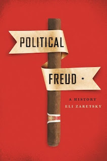 https://www.bookdepository.com/Political-Freud-Eli-Zaretsky/9780231172448/?a_aid=dbclub