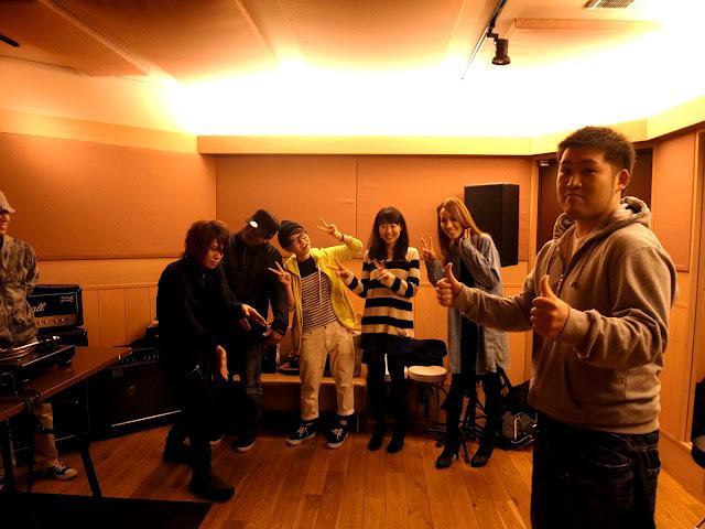 バイブスレコードDJスクール|練習会
