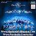 VA - City FM 14th Anniversary Hti Chat (ထိခ်က္) [2016 Album] (320Kbps!)