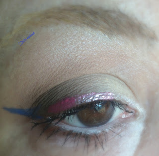 eye_makeup_look_pastel_gradient_liner