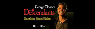 the descendants-senden bana kalan