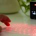 Ένα εικονικό πληκτρολόγιο για το iphone η τον υπολογιστή σας με 30 ευρώ