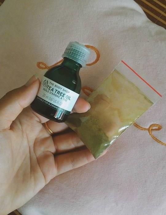Chia sẻ kinh nghiệm dùng sữa rửa mặt hiệu quả cho da dầu