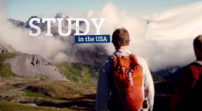 Study in the USA