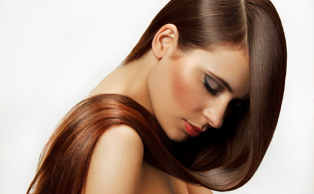7 Cara Menata Rambut Agar Terlihat Indah
