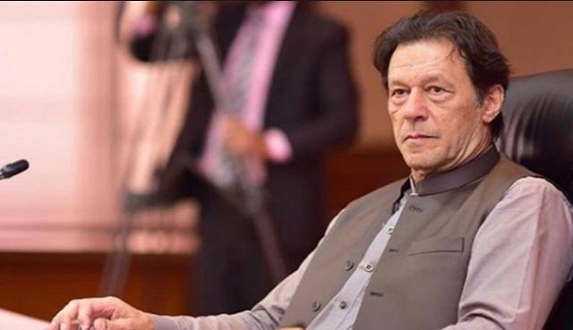 Pakistan Menembak Jatuh Dua Pesawat Milik India - Kashmir