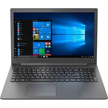 Lenovo Ideapad 130-15AST Drivers Windows 10 64 Bit Download