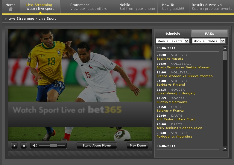 Sports betting professor results www betting sites in kenya with free bets 4