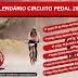 Circuito Pedal 2018 - Sul de Minas Gerais